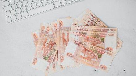 Воронежское КБХА решили обанкротить второй раз за 2 месяца