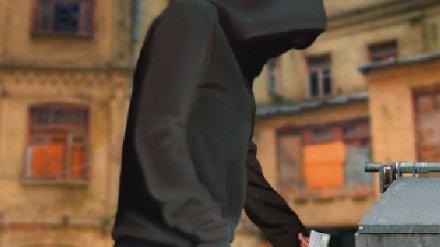 Жителям Лискинского района грозит 20 лет тюрьмы за сбыт «солей»