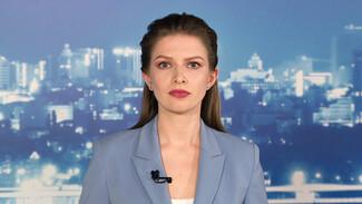 Итоговый выпуск «Вести Воронеж» 19.05.2021
