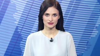 Итоговый выпуск «Вести Воронеж» 12.02.2019