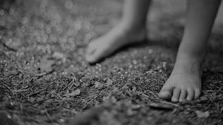 В Воронежской области нашли повешенной 12-летнюю девочку