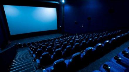 В воронежском ТЦ из-за долгов обесточили и закрыли кинотеатр