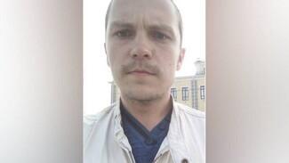 Воронежский СК проверит историю с пропавшим после задержания полицией парнем