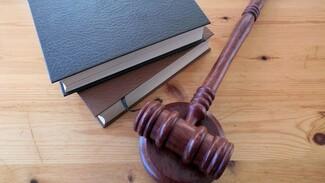 Облсуд оставил под арестом кредитора, лишившего квартир 9 воронежцев