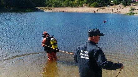 В Воронеже нашли тело иностранного студента, утонувшего вблизи популярного пляжа