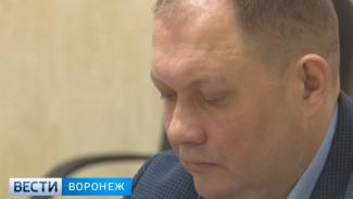 В Воронеже вернули в СИЗО бизнесмена, которого судят за гибель людей при взрыве в бане