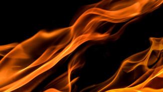Обвиняемый в сожжении жены воронежец попросил суд присяжных