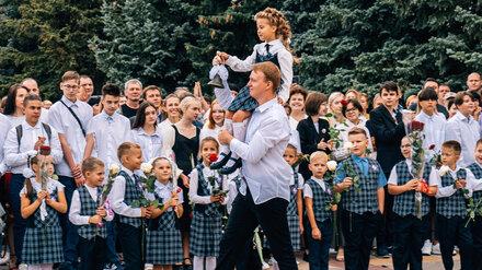 Нововоронежская АЭС выделила 25,5 миллионов на ремонт городских школ и детских садов