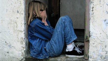 Пропавшую в Воронеже 11-летнюю девочку нашли вдалеке от жилого района