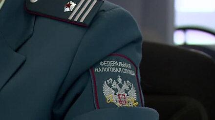Стало известно, за что крупный воронежский налоговик получил взятку в 8 млн рублей