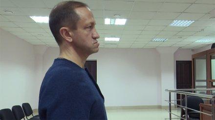 «Могли потерять и сына». Воронежский врач заново пойдёт под суд за смерть годовалой малышки
