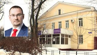 Знакомые задержанного экс-кандидата в мэры Воронежа: «Он не собирался бежать»