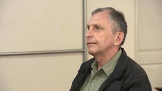 Воронежца отправили в колонию за гибель в ДТП влюблённых школьников