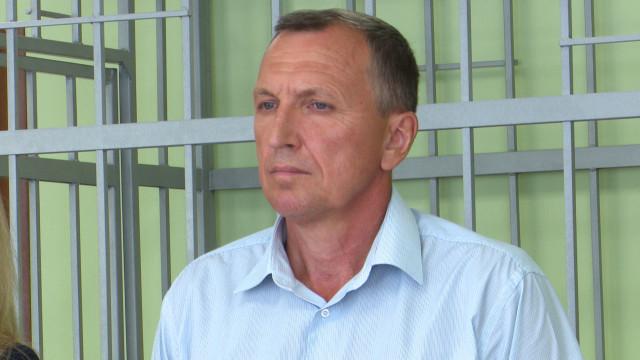 В Воронеже перенесли суд над экс-главой Хохольского района, требовавшим деньги от бизнесмена