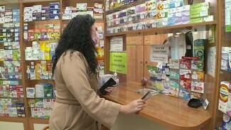 В воронежские аптеки вернулись противовирусные и антибиотики
