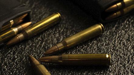 Выстреливший в жену из охотничьего обреза воронежец отделался условным сроком
