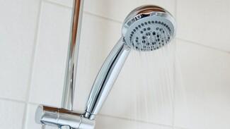 Мэрия опубликовала график отключения горячей воды в воронежских многоэтажках в августе