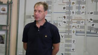 Уволенный по делу о растрате глава воронежских «Костёнок» решил восстановиться через суд