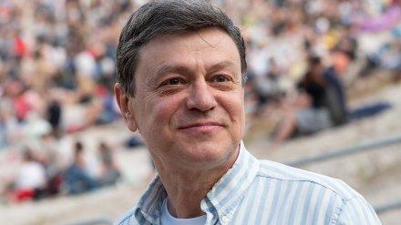 Худрука воронежского театра задержали во время заседания по делу Кирилла Серебренникова