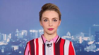 Итоговый выпуск «Вести Воронеж» 4.03.2021
