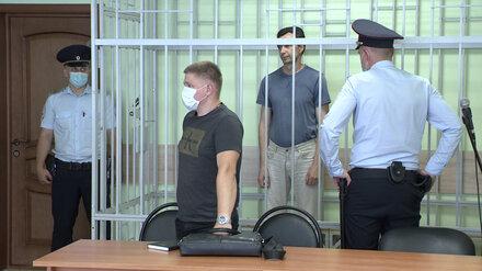 В Воронеже десятерых задержанных за экстремизм свидетелей Иеговы* отпустили из-под ареста