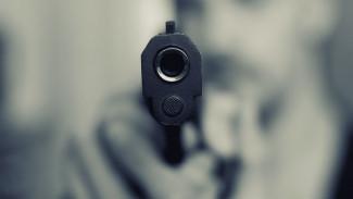 В Воронеже разъярённый мужчина дал очередь из оружия по игрокам компьютерного клуба