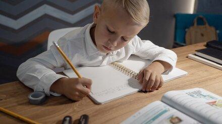 Минтруд назвал сроки приёма заявок на выплату школьникам президентских 10 тыс. рублей