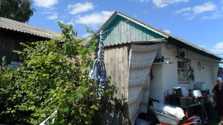 Стали известны подробности гибели женщины от удара током в Воронежской области