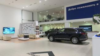 Новые дилеры Volkswagen задумались о компенсациях обманутым «Гаусом» воронежцам