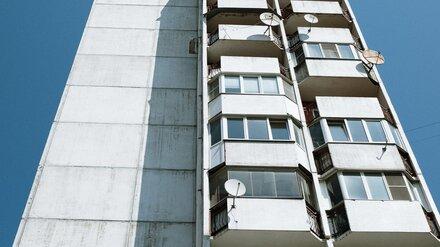 В Воронеже нашли пропавшую после инсульта женщину