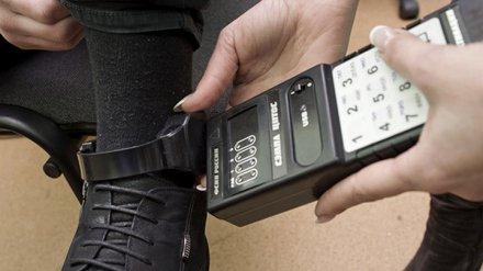 Обвиняемые в грабежах банков воронежцы сбежали из-под домашнего ареста перед приговором
