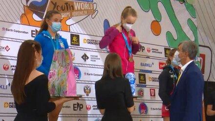 Федерация скалолазания высоко оценила организацию первенства мира в Воронеже