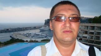 Воронежца, сбившего  на Mercedes курсанта, 46 раз штрафовали за превышение скорости