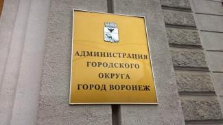 Воронеж за год сократил объём муниципального долга на 2,2 млрд рублей