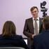 Воронежский вуз запустит онлайн-курсы повышения квалификации