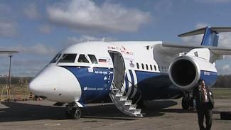 Регулярных рейсов из Воронежа за границу станет значительно меньше