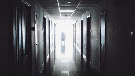 Число жертв коронавируса в Воронежской области превысило 400