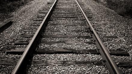 Появились подробности гибели 12-летней воронежской школьницы под колёсами тепловоза