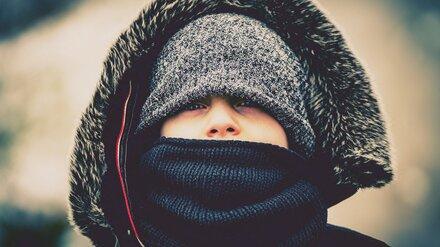 Пропавшего в Воронеже 10-летнего школьника нашли на улице
