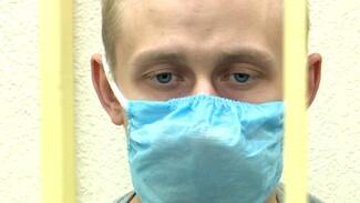 Воронежский участковый проведёт под домашним арестом 9 месяцев за ДТП с двумя погибшими