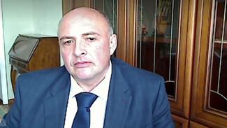 Объёмы кредитования выросли в Воронежской области, несмотря на коронавирус