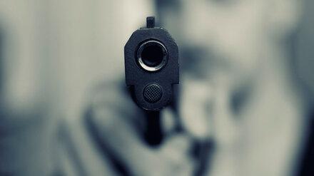 В Воронеже четырёх мужчин обвинили в убийстве сына армянского бизнесмена