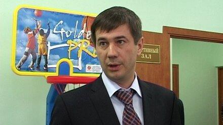 Обвиняемому в мошенничестве воронежскому депутату продлили домашний арест