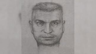 Предполагаемого убийцу женщины в тоннеле в Воронежской области отправили в СИЗО