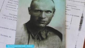 Уникальный исторический архив погибает от сырости в Воронежской области