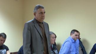 Нескорый суд. Экс-глава Госавтодорнадзора отрицает вину в получении взяток