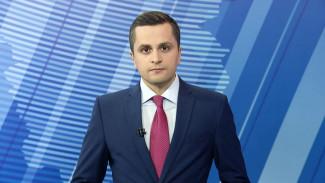 Итоговый выпуск «Вести Воронеж» 6.03.2019