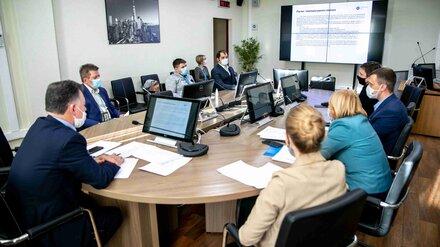 На Нововоронежской АЭС выбрали лучший научный доклад молодых специалистов