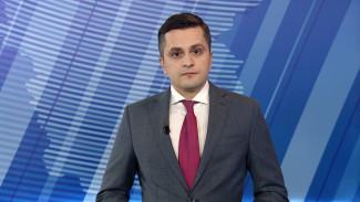 Итоговый выпуск «Вести Воронеж» 20.01.2020