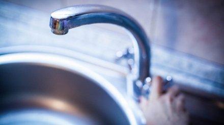 Крупнейшая коммунальная авария оставила без воды 28,5 тыс. воронежцев